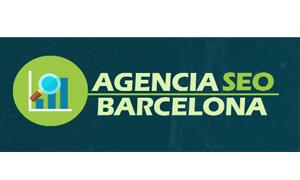 agencia_seo_barcelona