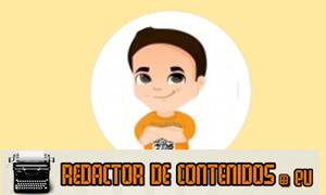 redactor_contenidos