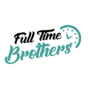 full_time_brothers